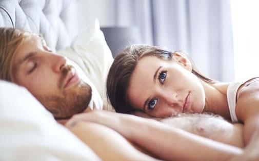 Cinsel Estetik Ameliyatları ve Orgazm