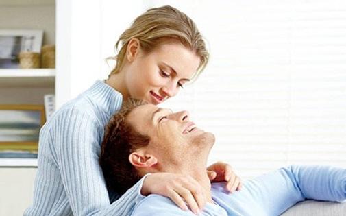 Genital Estetik ve Evlilik