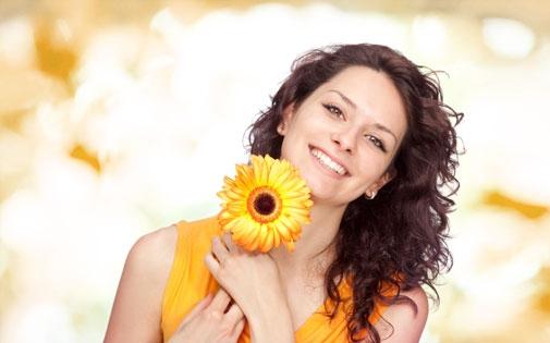 Vajina Daraltma Ameliyatı Yararları